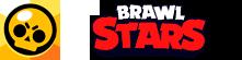 Игра BrawlStars